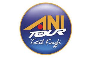 anı tour logo