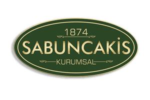 sabuncakis logo