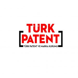 türk patent