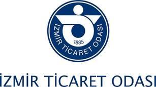 izmir ticaret odası logo